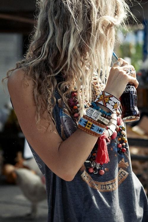Boho-Fashion-Jewellery