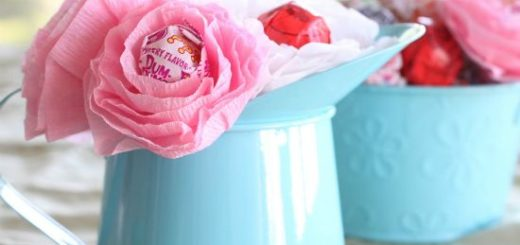 DIY-lollipop-flowers-3