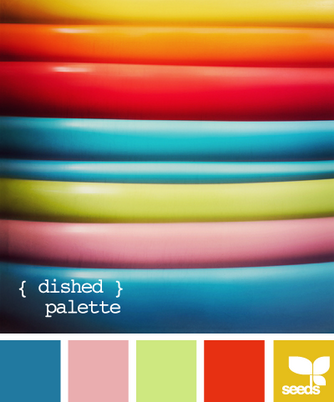DishedPalette600