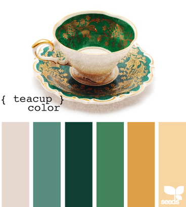 TeacupColor600