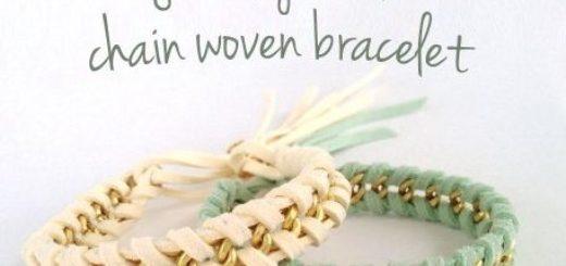 chainwovenbracelet32-1