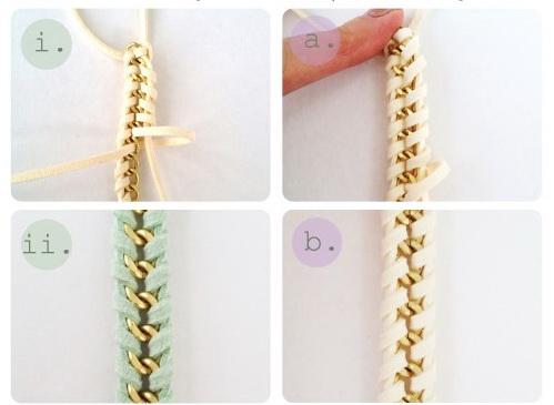 chainwovenbracelet33-1