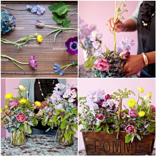 diy-spring-floral-arrangement-jm-flora
