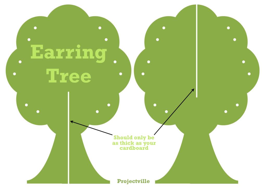 earring-storage-tree2.1