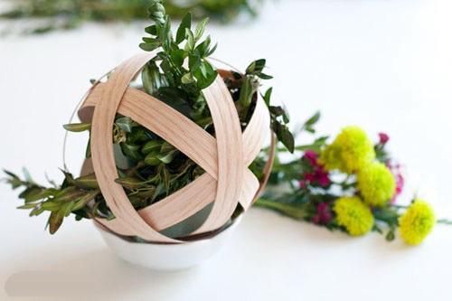 Вам понадобятся листы тонкого дерева (подойдет фанера).  Опубликовано. флористический оазис. крючки и инструменты.