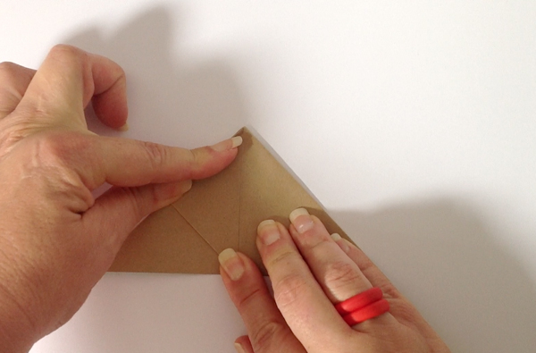 origami-bunny-10