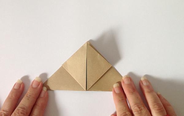 origami-bunny-11
