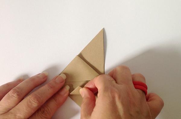 origami-bunny-12