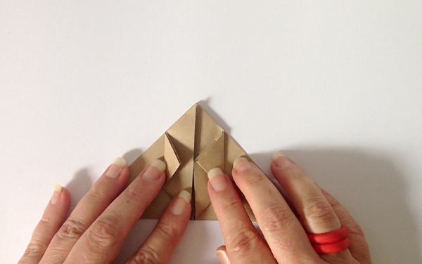 origami-bunny-13