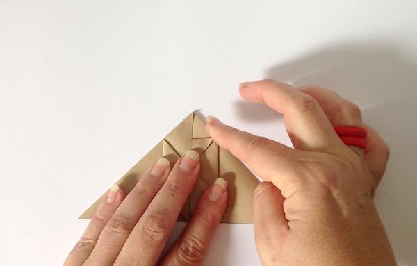 origami-bunny-14