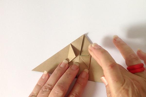 origami-bunny-15