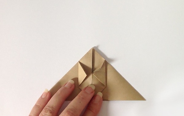 origami-bunny-16