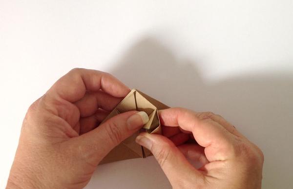origami-bunny-17