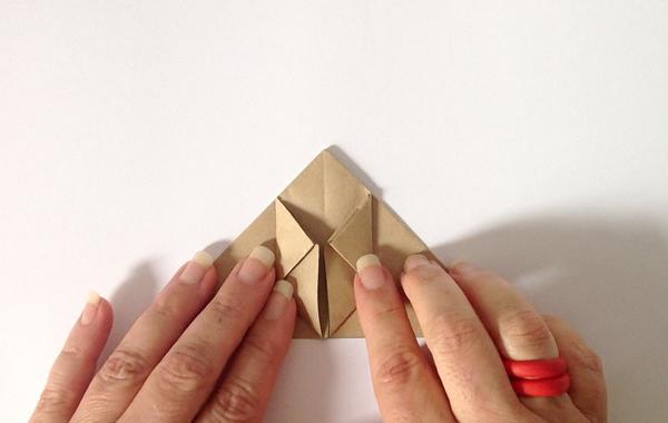 origami-bunny-18