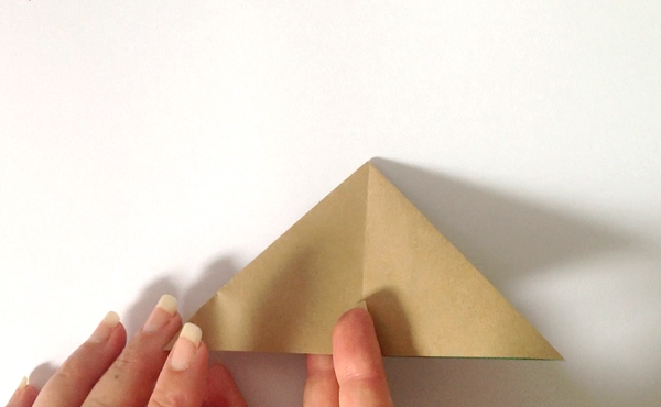 origami-bunny-19