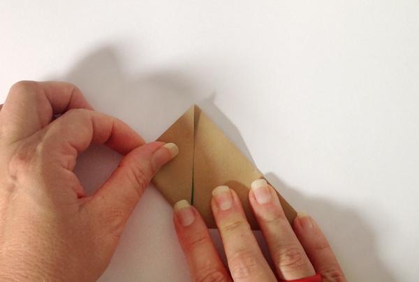origami-bunny-20