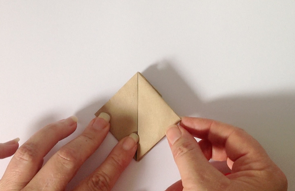 origami-bunny-21