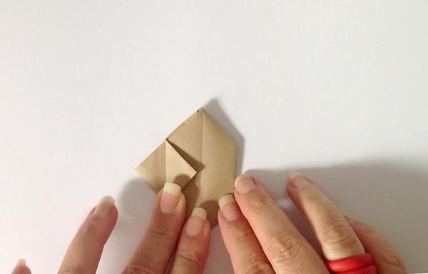 origami-bunny-22