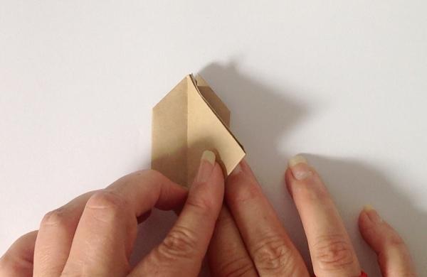 origami-bunny-23