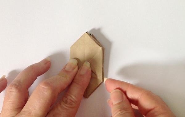 origami-bunny-25