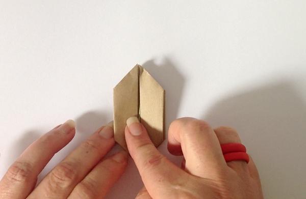 origami-bunny-26