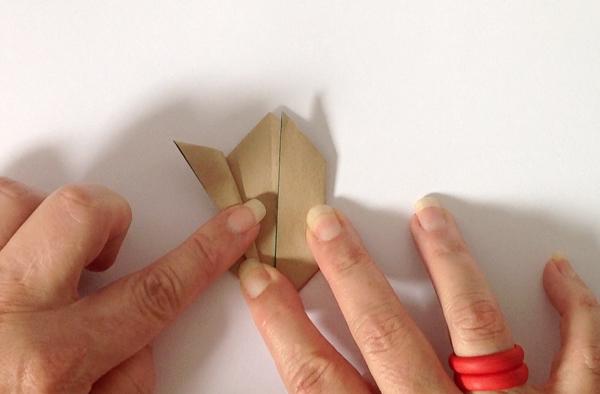 origami-bunny-27