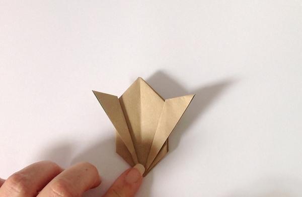 origami-bunny-28