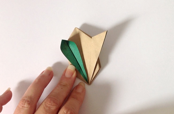 origami-bunny-29
