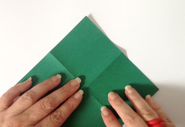 origami-bunny-3