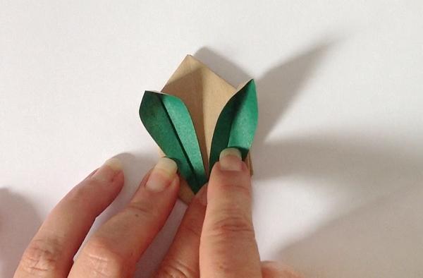 origami-bunny-30