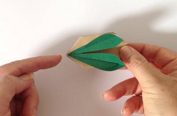 origami-bunny-31
