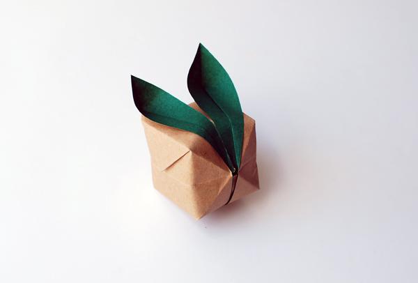 origami-bunny-32