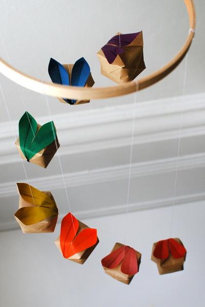 origami-bunny-33