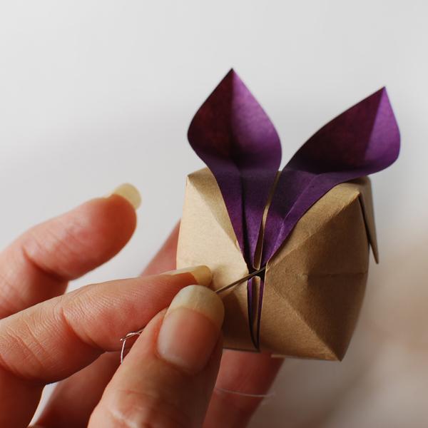 origami-bunny-34