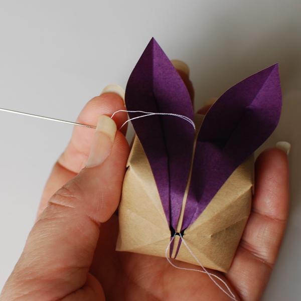 origami-bunny-35