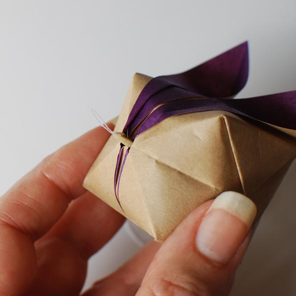 origami-bunny-37