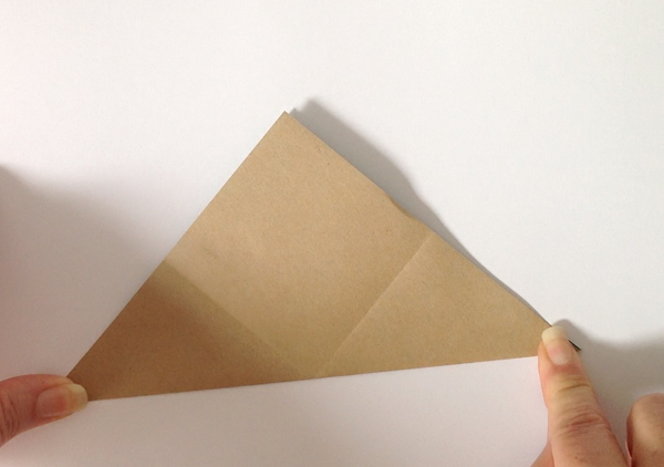 origami-bunny-4