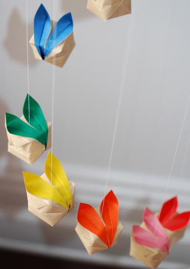 origami-bunny-40