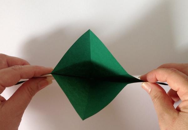 origami-bunny-5