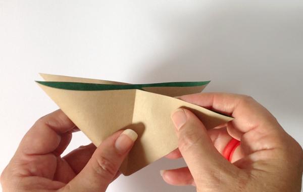 origami-bunny-6