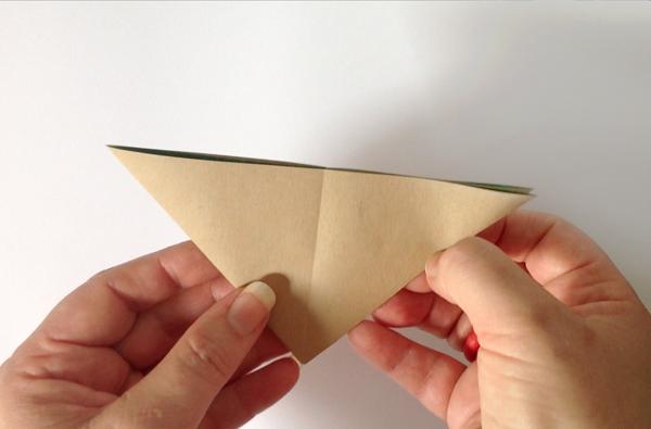 origami-bunny-7