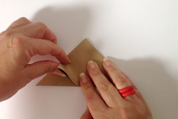 origami-bunny-9