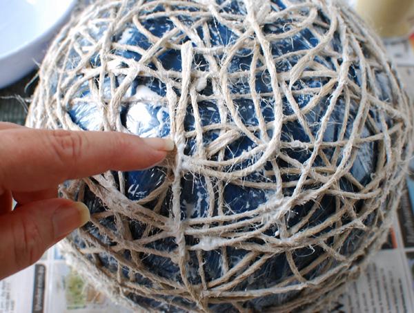 string-bowl-11