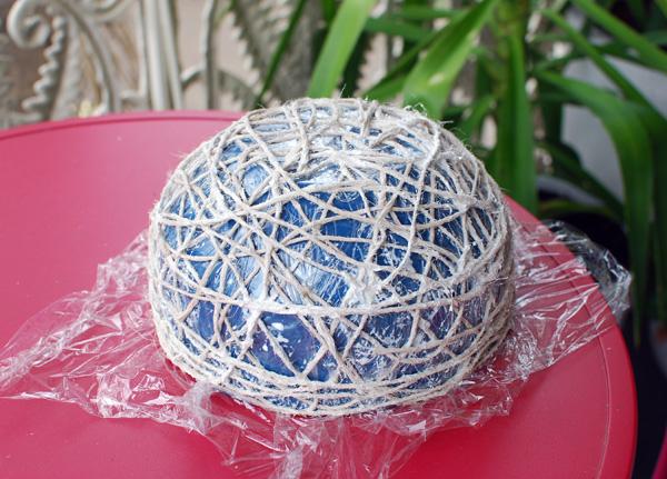 string-bowl-12