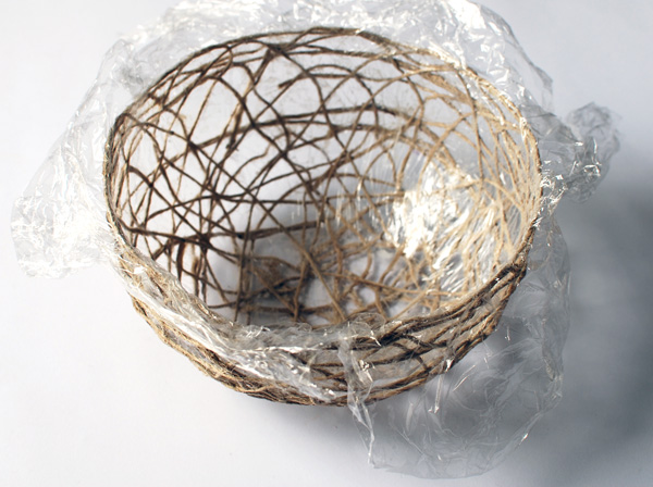 string-bowl-14