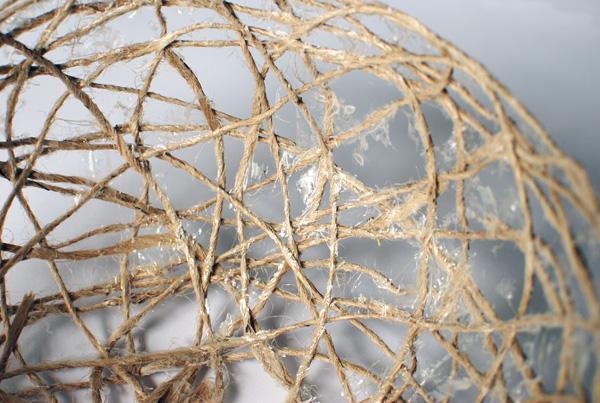 string-bowl-15