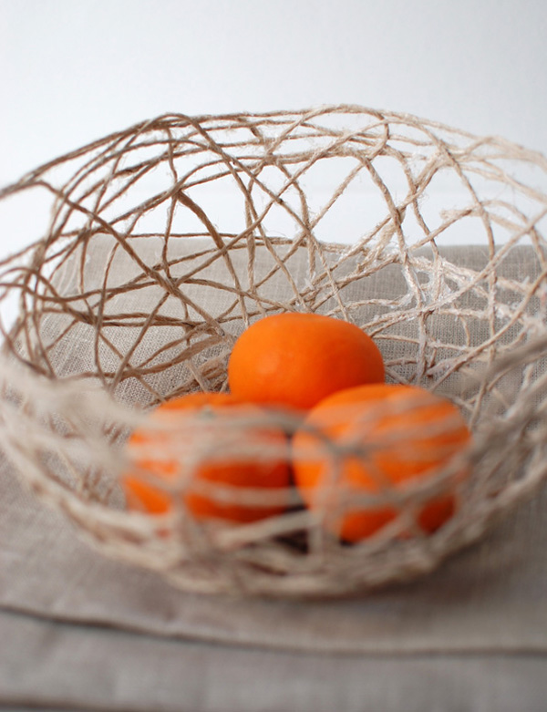 string-bowl-16