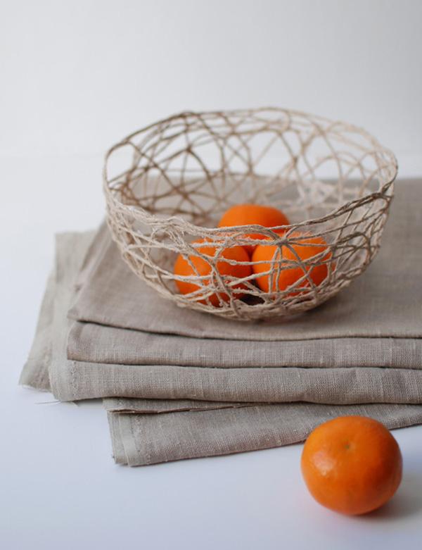 string-bowl-17