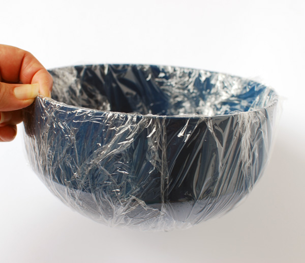 string-bowl-4