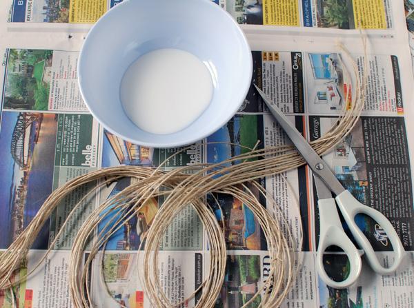 string-bowl-5